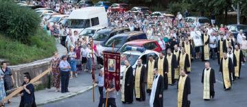 Activități sportive și educative în Arhiepiscopia Dunării de Jos