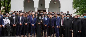 Conferinţă preotească în Arhiepiscopia Dunării de Jos