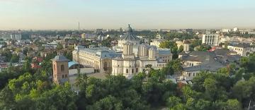 Diferiţi în credinţă, dar paşnici în convieţuire: Ortodocşi şi luterani în Transilvania