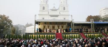 Patriarhul Daniel: Apel la coresponsabilitate şi cooperare, pentru a evita constrângeri excesive